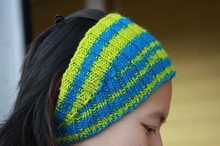 Схема повязки на голову фото 562