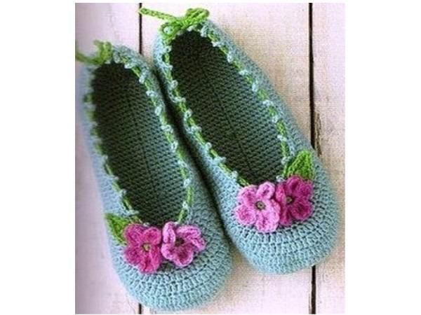 Балетная обувь Превосходные