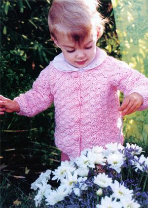 вязание крючком детской одежды возраст ребенка от 1 года до 15 лет
