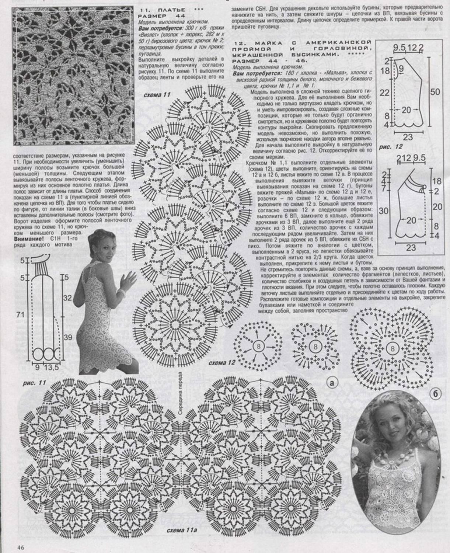 Томас Кинкейд и раскраски по номерам. Статьи компании