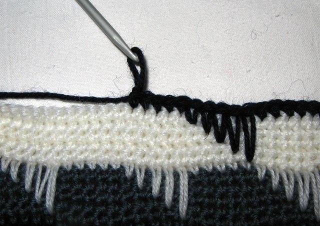 схемы вязания скачать бесплатно вязание крючком и спицами