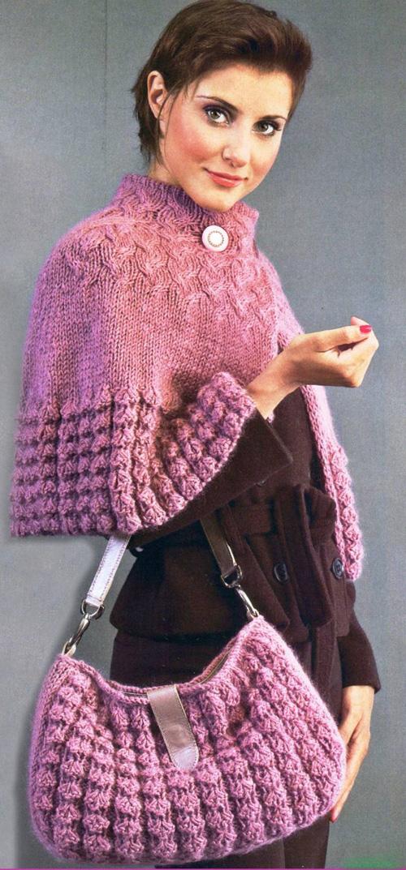 Связать жакеты спицами для женщины новые модели