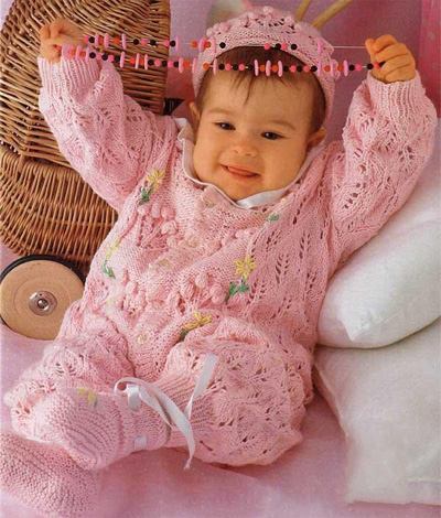 ищем детские кроватки для новорожденных в салавате с рук б у